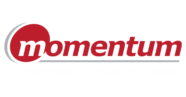 Chiropractic Morgan Hill CA Momentum Chiropractic Health Center