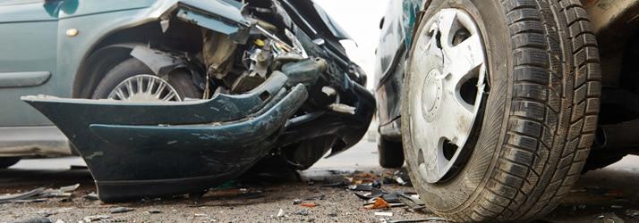 Chiropractic Morgan Hill CA Auto Injury