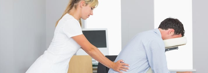 Chiropractic Morgan Hill CA Chiropractic Care